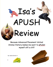 aPUSH me off a cliff cover image