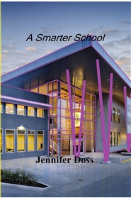 A Smarter School cover image
