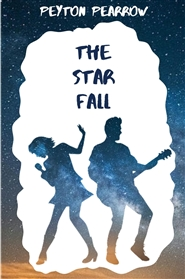 The Star Fall cover image