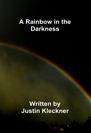 A Rainbow in the Darkness cover image