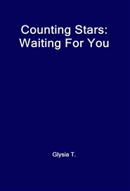 Counting Stars: Waiting For You cover image