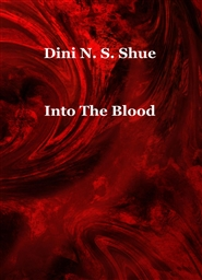 Into The Blood cover image