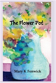 The Flower Pot cover image