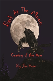 Bark at the Moon - Coming of the One cover image