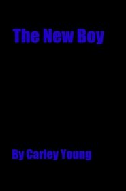 The New Boy cover image