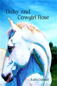 Daisy and Cowgirl Rose cover image