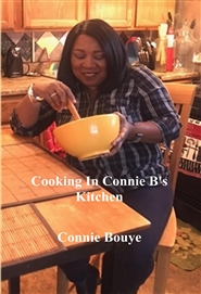 Cooking In Connie B