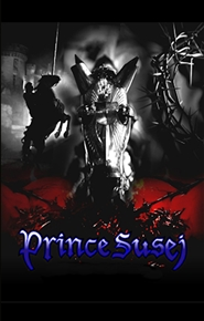Prince Susej cover image