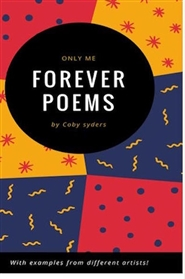 Forever Poem cover image