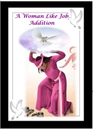 A Woman Like Job Addition cover image