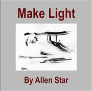 Make Light cover image