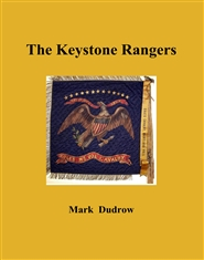 The Keystone Rangers cover image