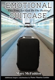 The Emotional Suitcase cover image