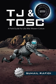TJ & Tosc cover image