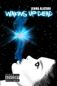 Waking Up Dead cover image
