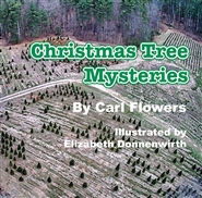 Christmas Tree Mysteries cover image