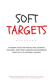 SOFT TARGETS cover image