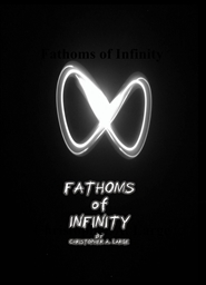 Fathoms of Infinity cover image