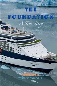 The Foundation cover image