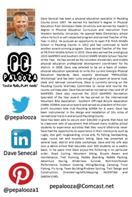 PEPALOOZA VOLUME 1 Wonderful Activities for Physical Education, Recess and Beyond cover image