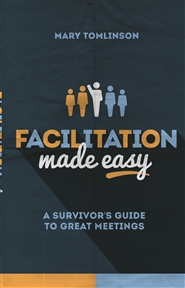 Facilitation Made Easy cover image