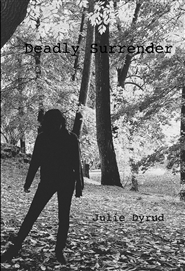 Deadly Surrender cover image