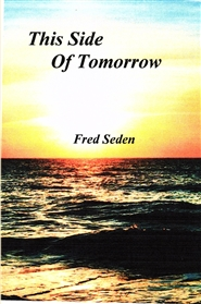 This Side of Tomorrow cover image