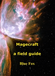 Magecraft a field guide cover image
