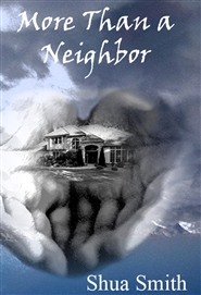 More Than A Neighbor cover image