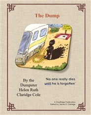 The Dump cover image