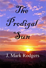 The Prodigal Sun cover image