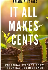 It All Makes Cents cover image