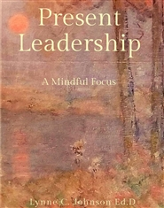 Present Leadership cover image
