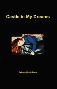 Castle in My Dreams cover image