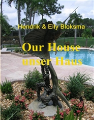 Our House unser Haus cover image