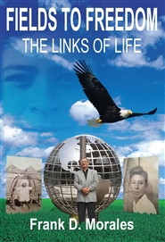 Fields To Freedom - The Links of Life cover image