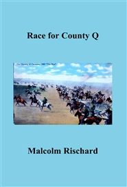 Race for County Q cover image