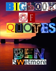 Big Big of Quotes cover image