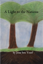 A Light to the Nations cover image