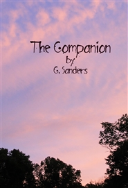 The Companion Book One cover image