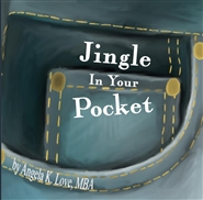 Jingle in Your Pocket cover image