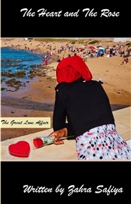 The Heart and The Rose cover image