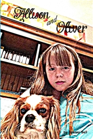 Allison and Oliver cover image