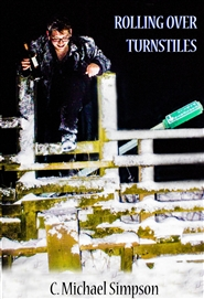Rolling Over Turnstiles cover image