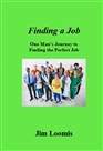Finding a Job cover image