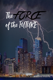 The FORCE of the Future cover image
