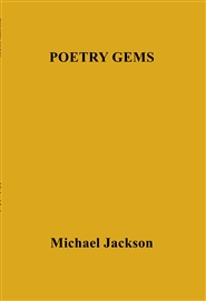 POETRY GEMS cover image