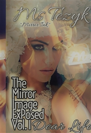 Mirror cover image