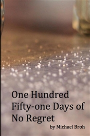 One Hundred Fifty-One Days ... cover image