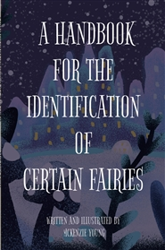 A Handbook for the Identification of Certain Fairies cover image